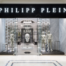 Philipp Plein, Bucharest
